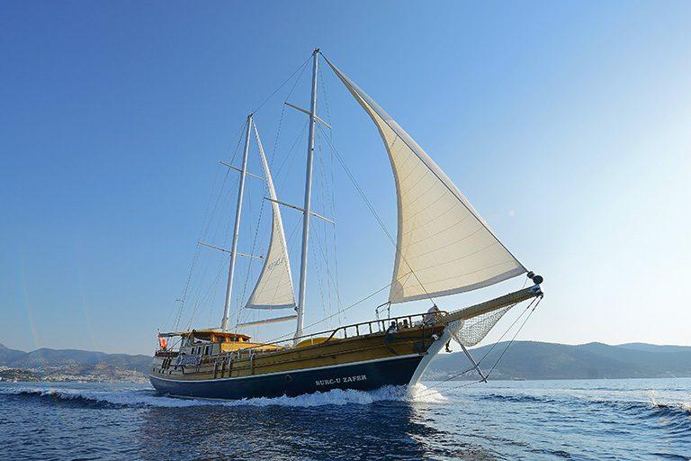 deluxe-gulet-charter-burc-u-zafer-03