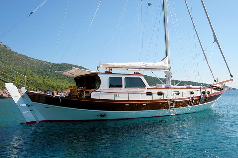 deluxe-gulet-charter-hayal-62-01