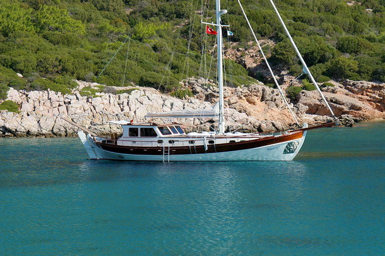 deluxe-gulet-charter-hayal-62-02