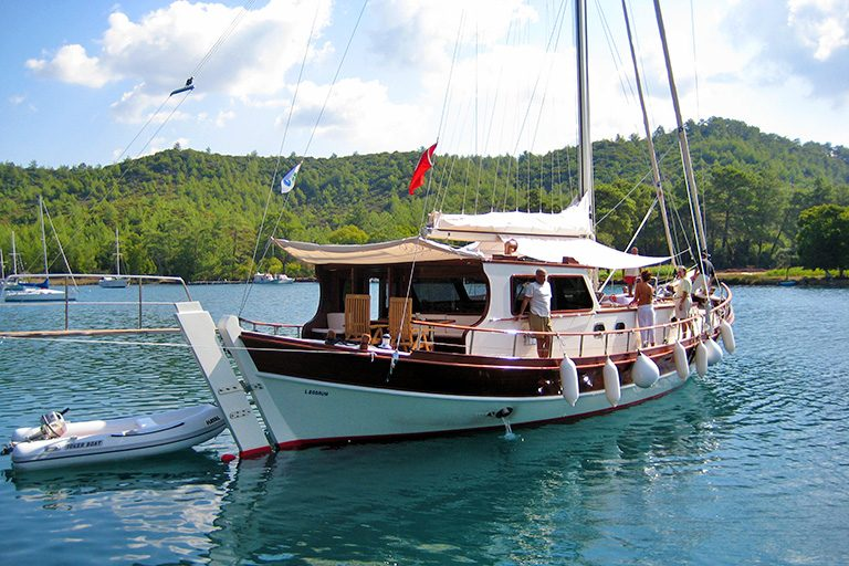 deluxe-gulet-charter-hayal-62-05