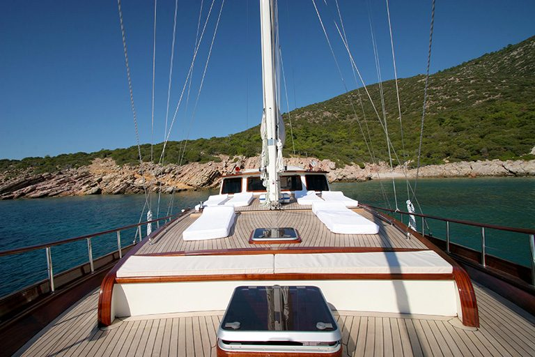 deluxe-gulet-charter-hayal-62-09