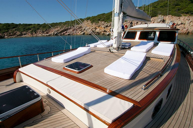 deluxe-gulet-charter-hayal-62-10