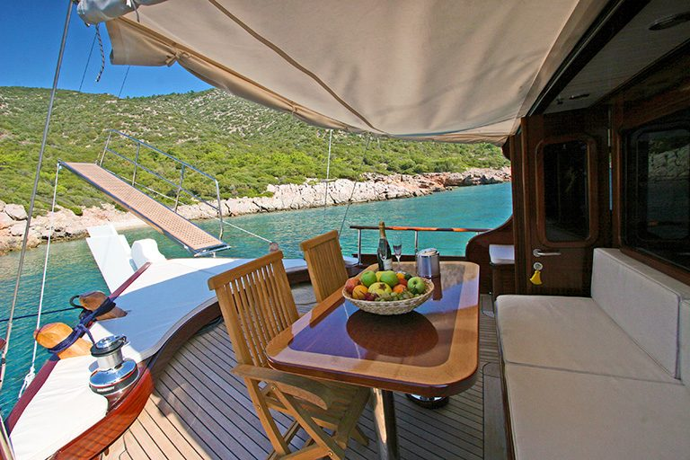 deluxe-gulet-charter-hayal-62-13