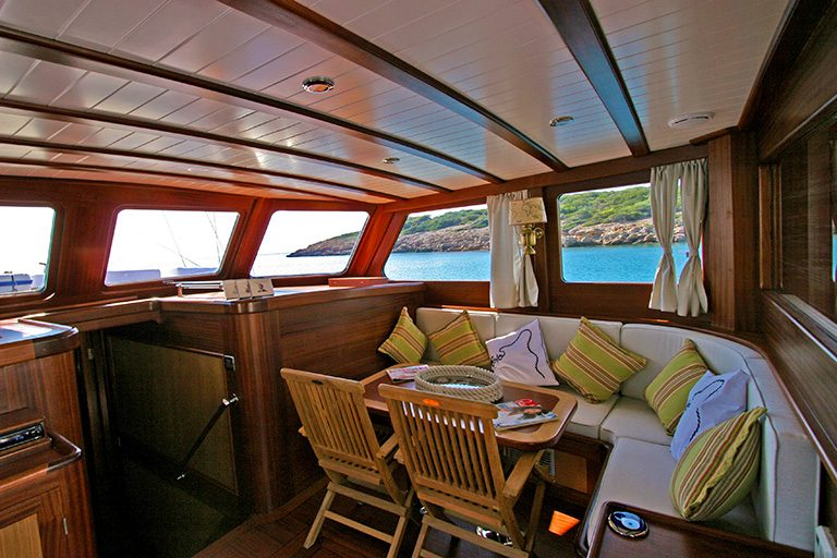 deluxe-gulet-charter-hayal-62-17