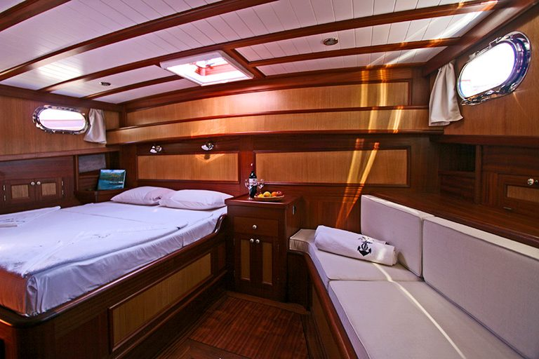 deluxe-gulet-charter-hayal-62-20