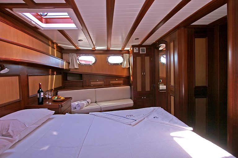 deluxe-gulet-charter-hayal-62-22