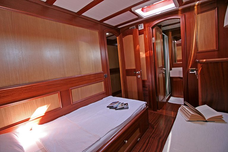 deluxe-gulet-charter-hayal-62-25