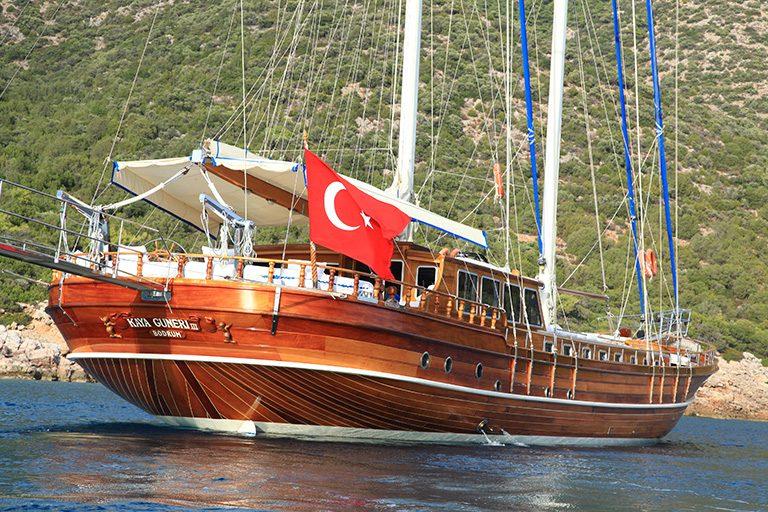 deluxe-gulet-charter-kaya-guneri-3-01