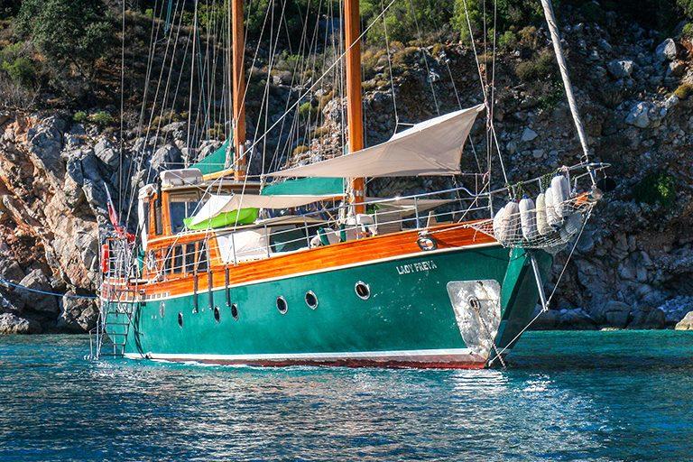 deluxe-gulet-charter-lady-freya-05