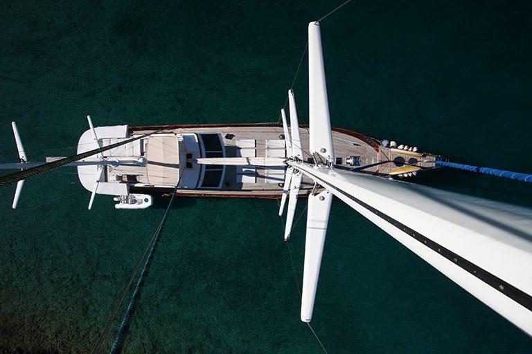 luxury-gulet-charter-getaway-03