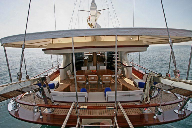 luxury-gulet-charter-getaway-04