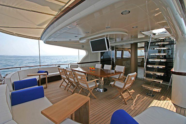luxury-gulet-charter-getaway-05