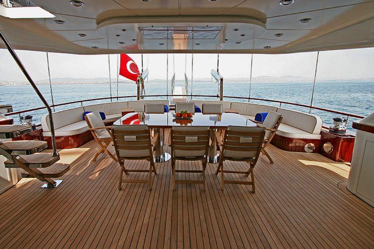 luxury-gulet-charter-getaway-06