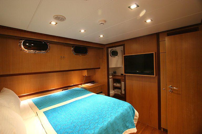 luxury-gulet-charter-getaway-08