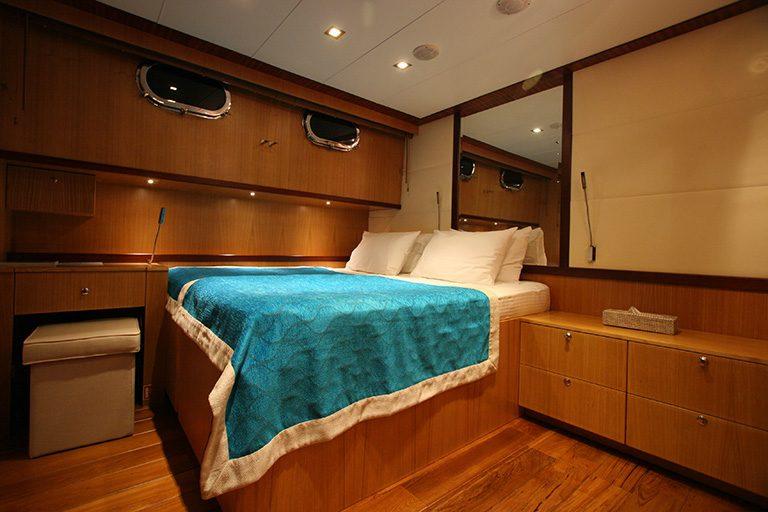 luxury-gulet-charter-getaway-09