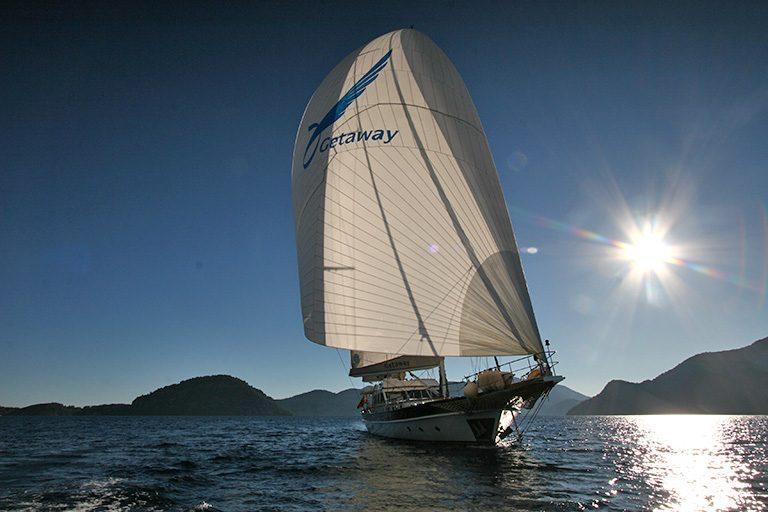 luxury-gulet-charter-getaway-12