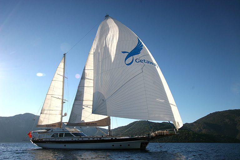 luxury-gulet-charter-getaway-14