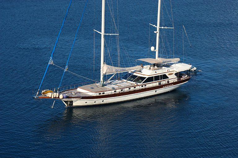 luxury-gulet-charter-getaway-17