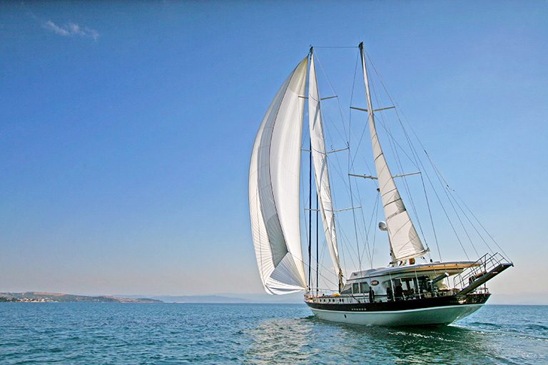 luxury-gulet-charter-getaway-20