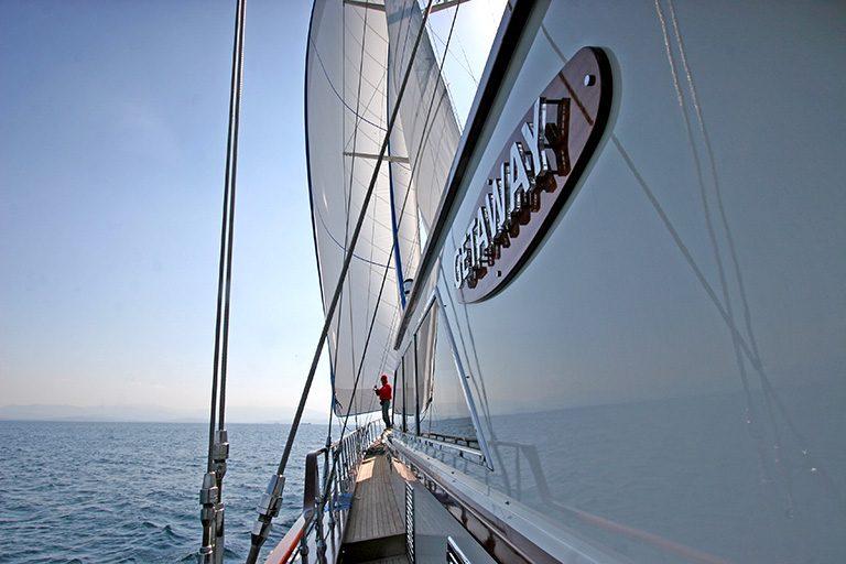 luxury-gulet-charter-getaway-21