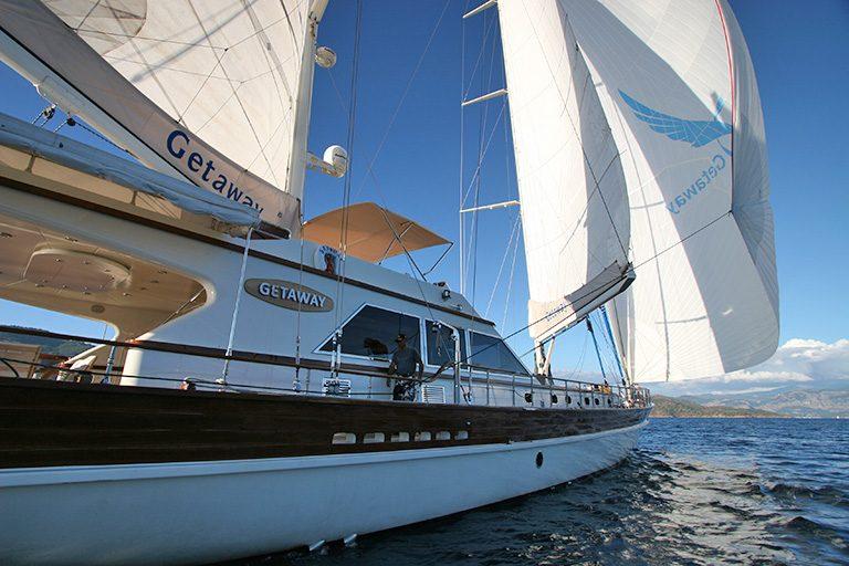 luxury-gulet-charter-getaway-22