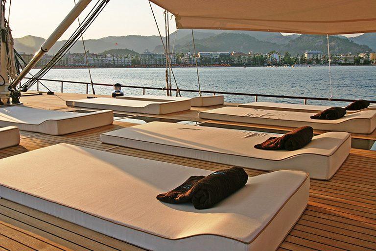 luxury-gulet-charter-getaway-25