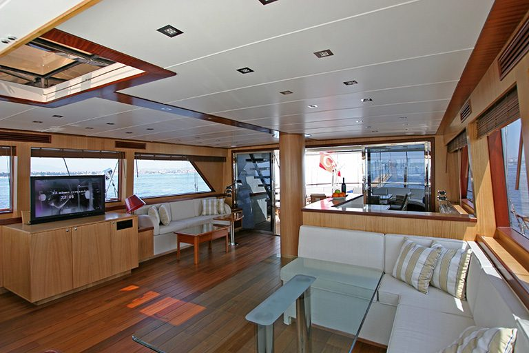 luxury-gulet-charter-getaway-26