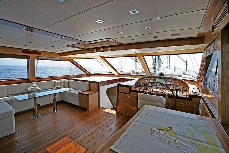 luxury-gulet-charter-getaway-27