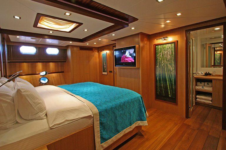 luxury-gulet-charter-getaway-29