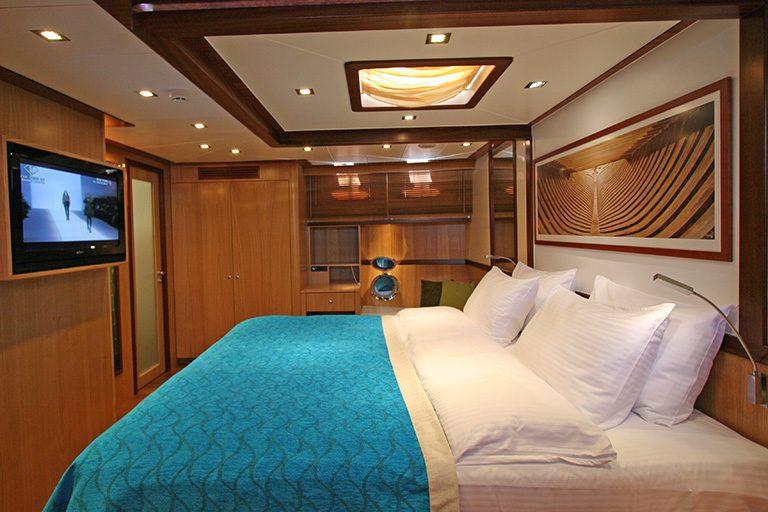 luxury-gulet-charter-getaway-30