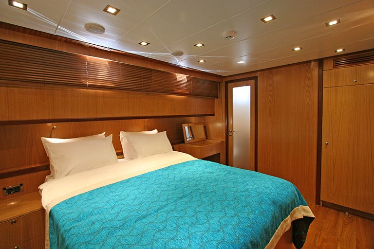 luxury-gulet-charter-getaway-32
