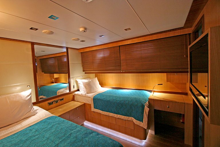 luxury-gulet-charter-getaway-33