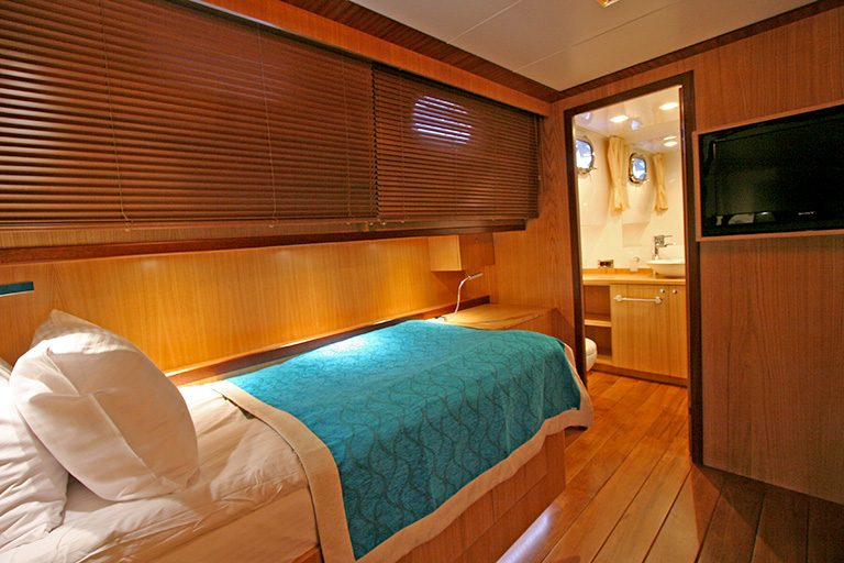 luxury-gulet-charter-getaway-34