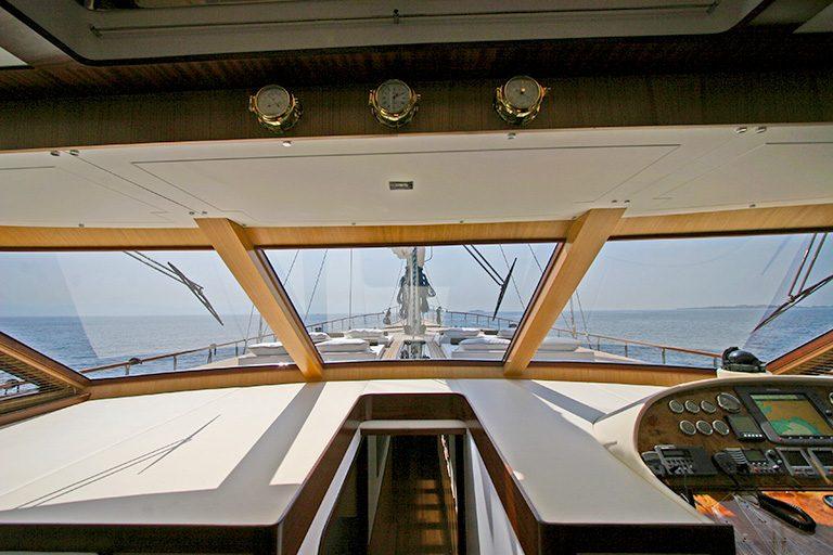 luxury-gulet-charter-getaway-35