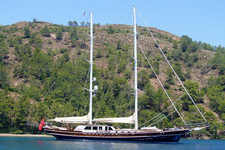 luxury-gulet-charter-kaya-guneri-V-01