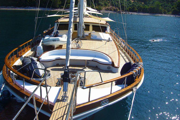 luxury-gulet-charter-kaya-guneri-V-02