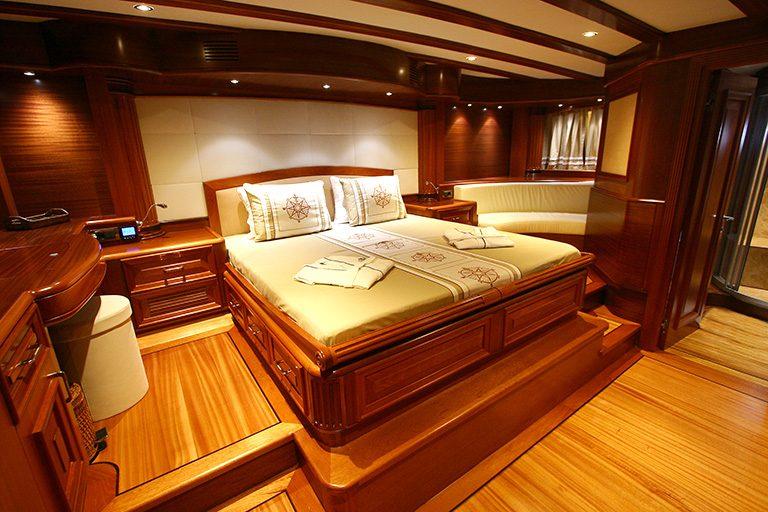 luxury-gulet-charter-kaya-guneri-V-03