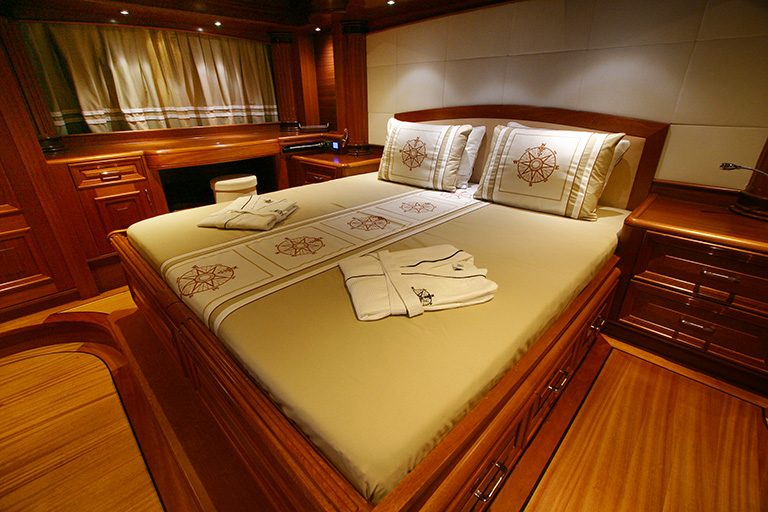 luxury-gulet-charter-kaya-guneri-V-04