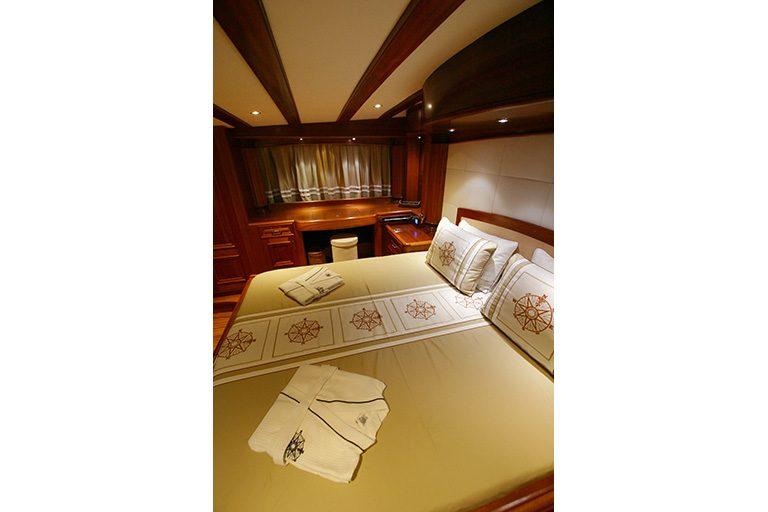 luxury-gulet-charter-kaya-guneri-V-05