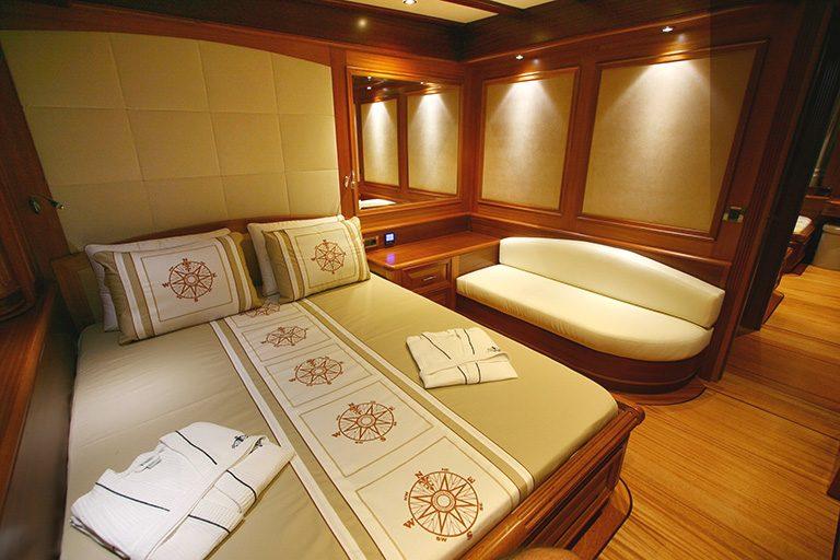 luxury-gulet-charter-kaya-guneri-V-06