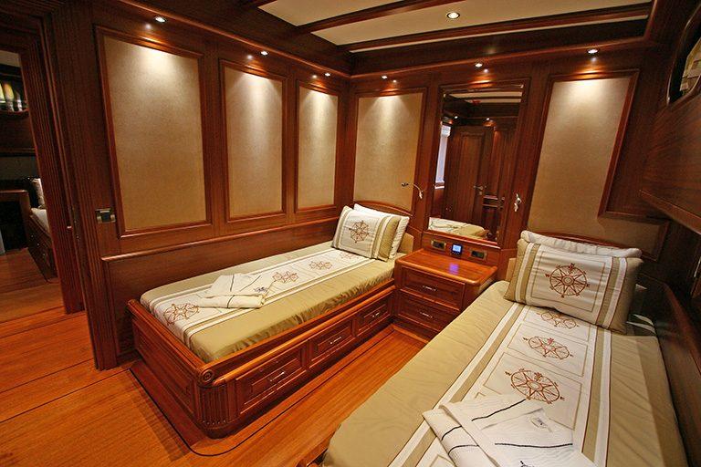 luxury-gulet-charter-kaya-guneri-V-07