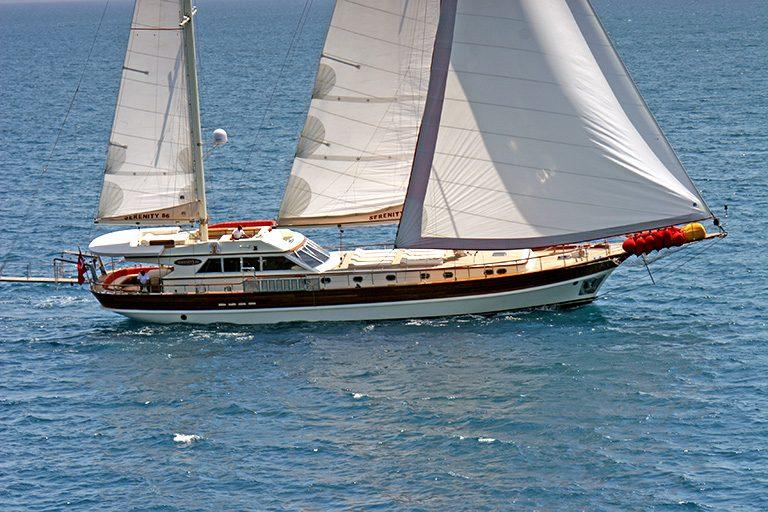 luxury-gulet-charter-serenity-86-03