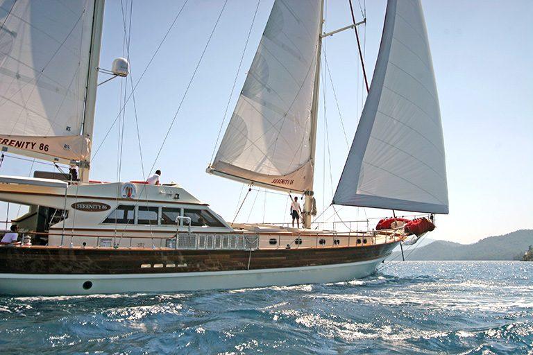 luxury-gulet-charter-serenity-86-04