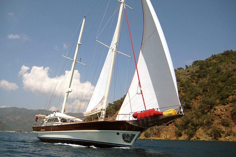 luxury-gulet-charter-serenity-86-05