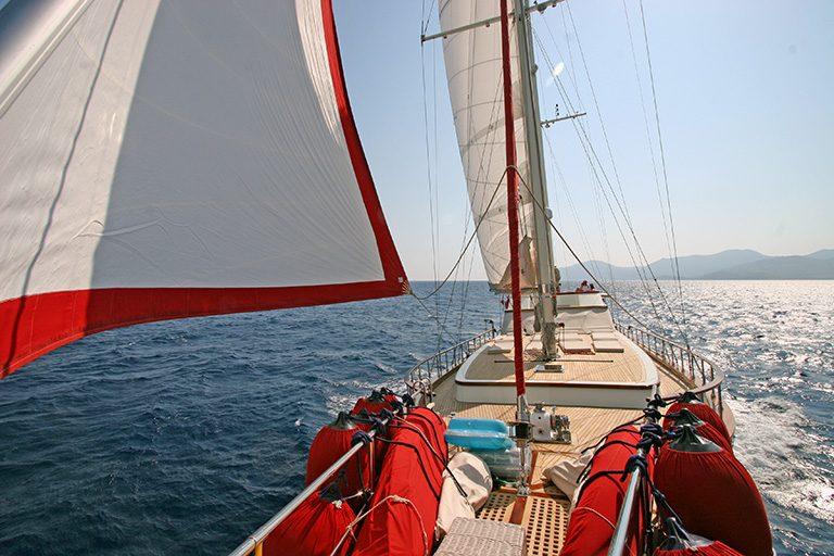 luxury-gulet-charter-serenity-86-06