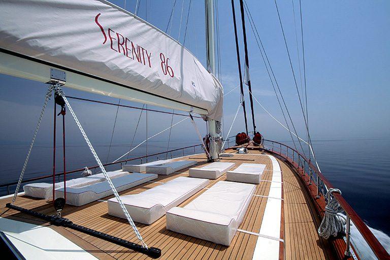 luxury-gulet-charter-serenity-86-11