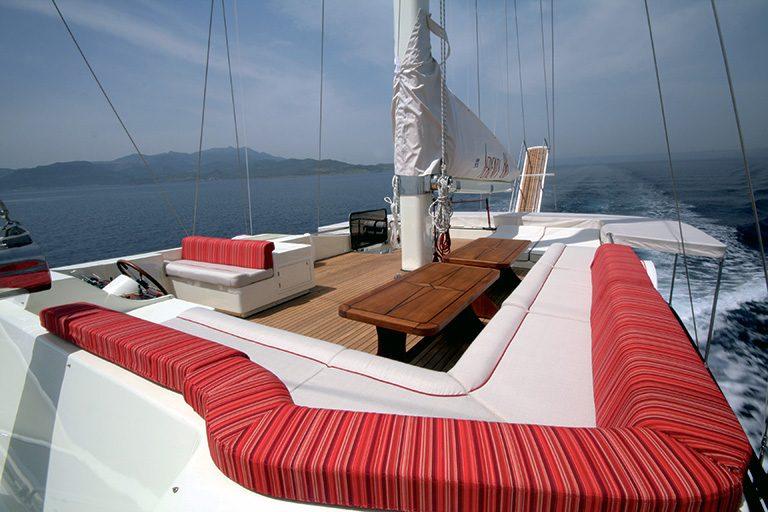 luxury-gulet-charter-serenity-86-12