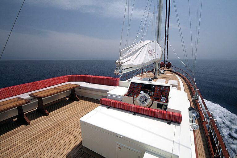 luxury-gulet-charter-serenity-86-13