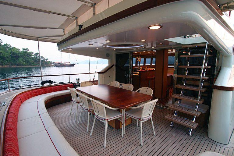 luxury-gulet-charter-serenity-86-14