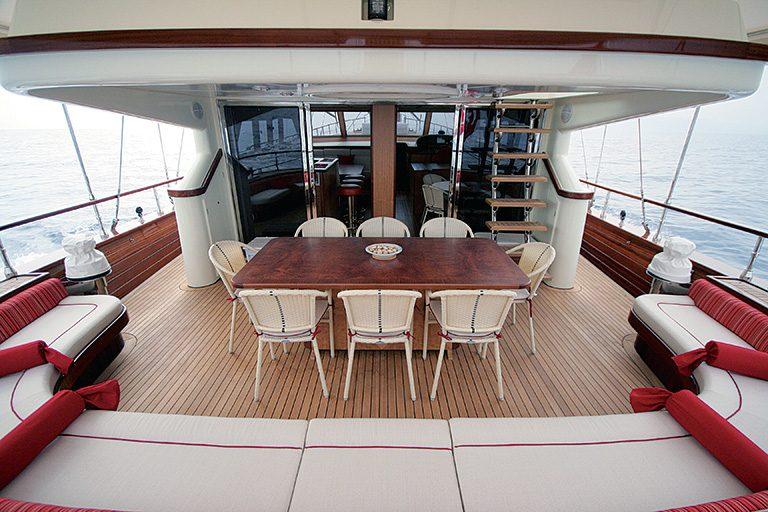 luxury-gulet-charter-serenity-86-15